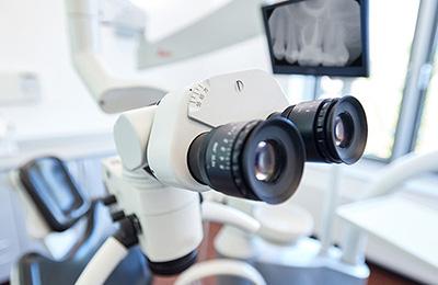 """Mikroskop"""